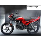 2007 Model Hero Honda Passion Plus Bike for Sale