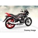 7000 Run Hero Honda CBZ Xtream Bike for Sale