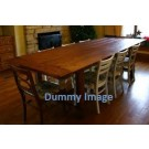 High Official Dining Table For Sale