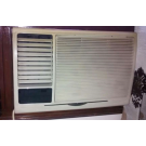 Hitachi Window AC for Sale