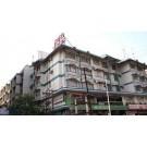 Hotel Windsor In Exhibition Road Patna