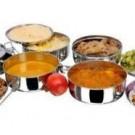 Home Made Food in Munirka Enclave Delhi
