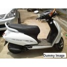 Honda Activa Bike for Sale at Just 44500