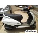 21000 Run Honda Activa Bike for Sale
