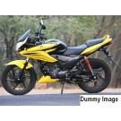 36000 Run Honda Stunner Bike for Sale