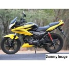 2009 Model Honda Stunner Bike for Sale