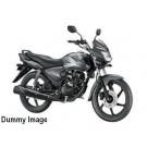 20000 Run Honda Shine Bike for Sale