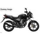 Honda Unicorn Bike for Sale at Just 50000