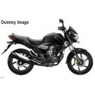Honda Unicorn Bike for Sale at Just 38000