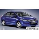 42000 Run Honda City Car for Sale