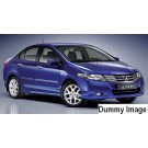 Honda City Car for Sale at Just 650000