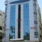 Hotel Kalinga in Tukoganj Indore