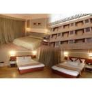Hotel Yuvraj Palace In Doranda Ranchi