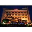 Hotel Shreemaya In Indore