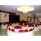 Hotel Prayag Inn in Noorullah Road Allahabad