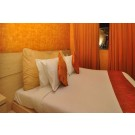 Hotel Infiniti hotel in Vijay Nagar Indore