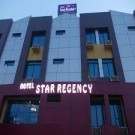 Hotel Star Regency in Bahadur Shastri Allahabad