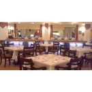 Hotel Milan Palace in Civil Lines Allahabad
