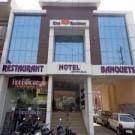 Hotel Gian Residency in Raliway Road karnal