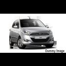 2010 Model Hyundai i10 Car for Sale