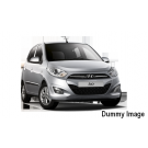 Hyundai i10 car for Sale at Just 400000