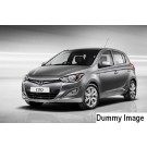 31000 Run Hyundai i20 Car for Sale