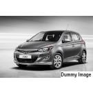 22000 Run Hyundai i20 Car for Sale