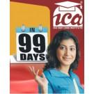 ICA Institute in NS Road kolkata