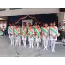 IPEM International School in Civil Lines in Allahabad