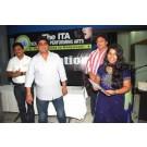 ITA School of Performing Arts Is An Acting School in Goregaon West Mumbai