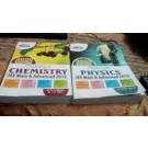 Iit Jee Books For Sale