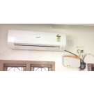 Panasonic Split AC for Sale