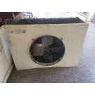 Voltas Packaged Unit AC for Sale