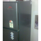 Godrej Double Door Fridge for Sale