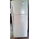Samsung 400 Litre Fridge for Sale