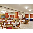 India Group Of Hotel in Hazratganj Lucknow