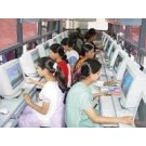 Institute of Computer Training Indore