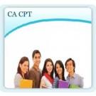 Institute Of Professional Accountants in Laxmi Nagar Delhi