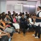 Inter National Institute Of Fashion Design in Patel Nagar Delhi