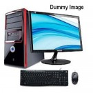 Intel Pentium 4 Assembled Desktop for Sale