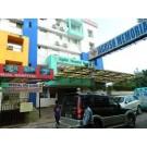 Jagdish Hospital in Lohiya Nagar Patna
