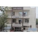 Jaspal Hospital in Ambala