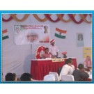 Jawahar Navodaya Vidyalaya in Sarsaul Kanpur