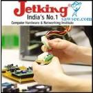 Jetking Institute in dharamshala Jammu