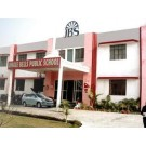 Jingle Bells School in Mahanagar Bareilly