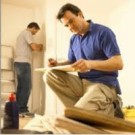 Jyoti Best Packers and Movers in Sakchi Jamshedpur