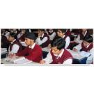 KC Public in Suraj Nagar Jammu