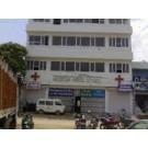 Kabeer hospital in Yashoda Nagar kanpur