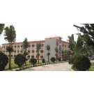 Kairali School in Sector-2 Ranchi