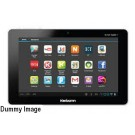 Karbon Tablet A39 HD720P for Sale